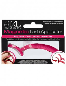 Ardell - Magnetic Lash...