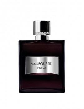 Mauboussin - Pour Lui