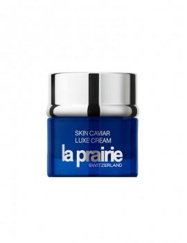 La Prairie - Skin Caviar...