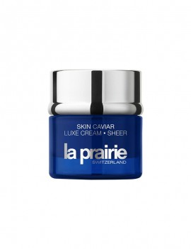 La Prairie -Skin Caviar...