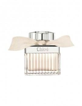 Chloé- Fleur de Parfum