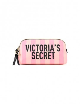 victoria's secret - Trousse...