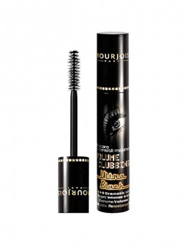 BOURJOIS - Mascara Volume...