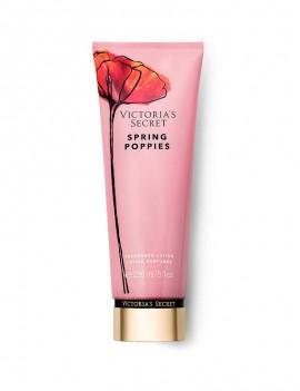 Victoria's Secret - Crème...