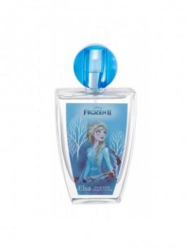 Disney Frozen II - Elsa