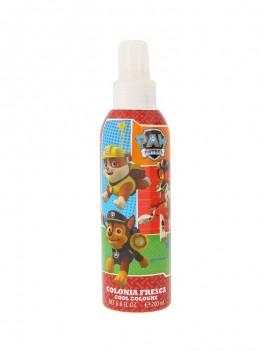 Nickelodeon - Paw Patrol