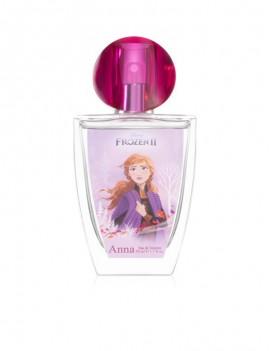 Disney - Frozen II Anna
