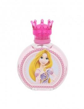 Disney - Princess Rapunzel