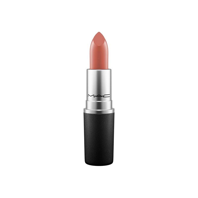 MAC - Satin Lipstick  - Cosmétiques