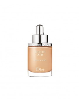 Dior - Nude air sérum de teint