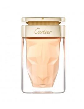 Cartier - Panthère