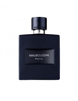 Mauboussin - Pour lui in Black