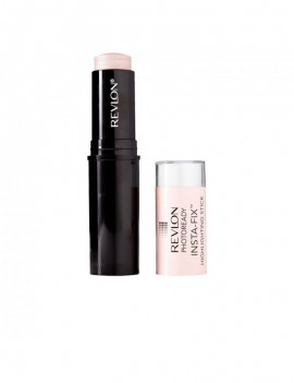 Revlon - highlighter