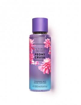 Victoria's Secret - Brume Édition Limitée Neon Botanicals