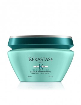 Kerastase - Masque Extentioniste