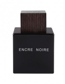 Lalique- Encre Noire